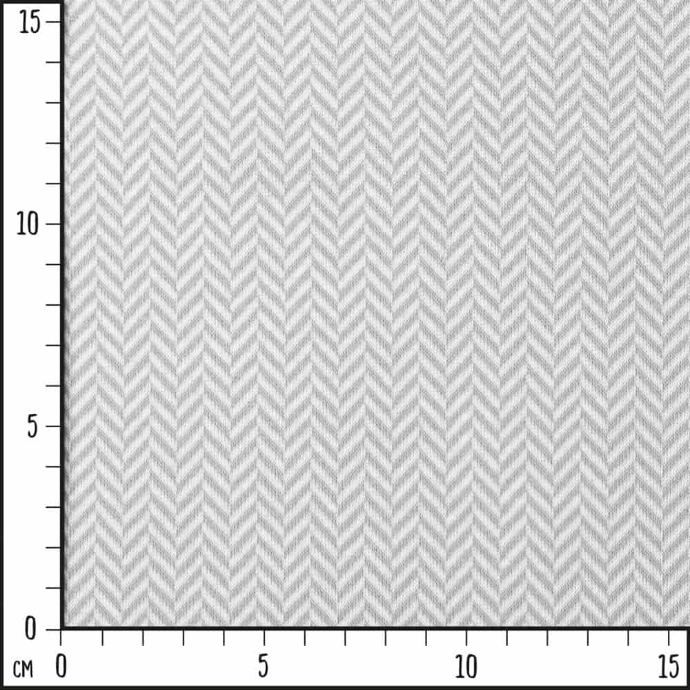 Bio-Jacquard_FischgraetGrau_Scale