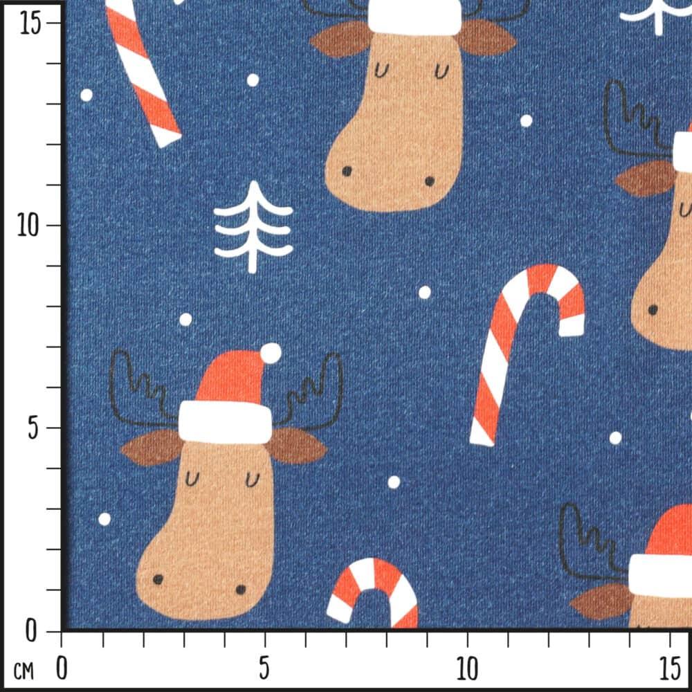 Jersey_ChristmasElkBlau_Scale
