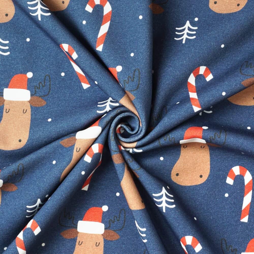 Jersey_ChristmasElkBlau_Swirl