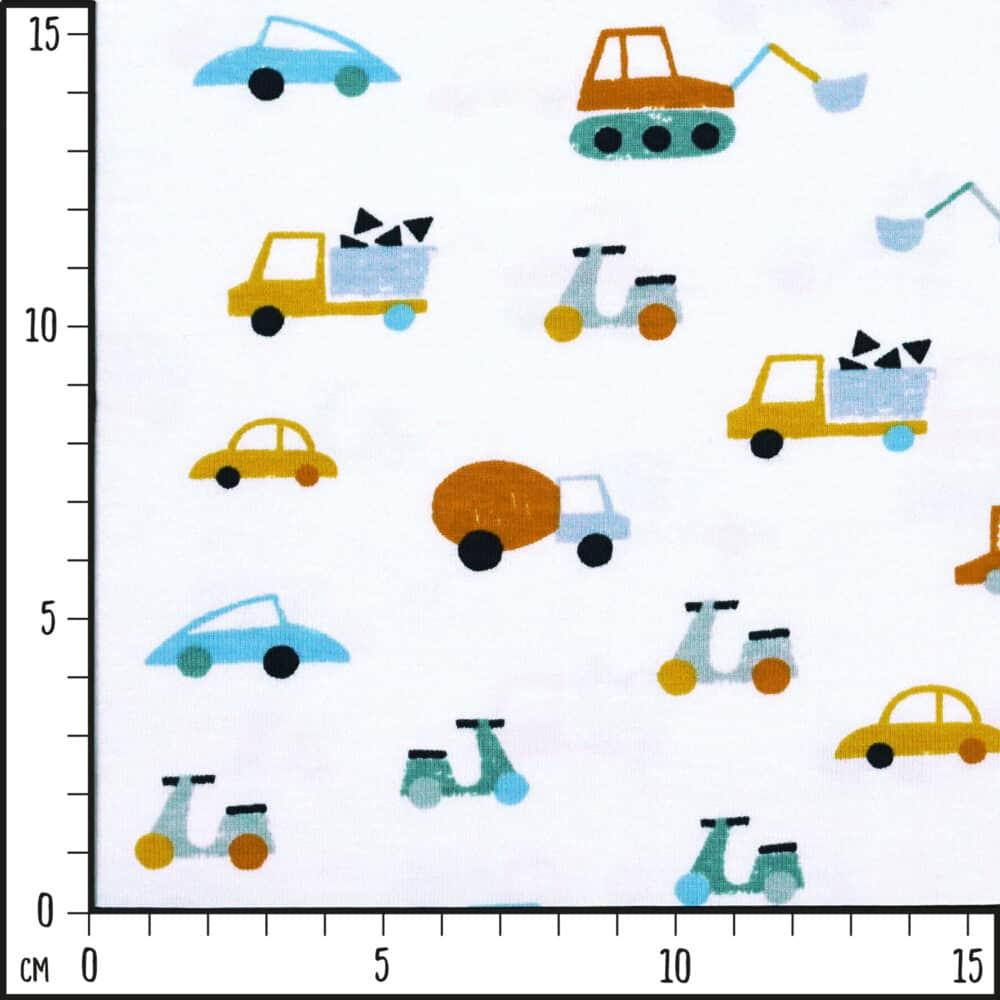 BioJersey_AutosWeiss_Scale