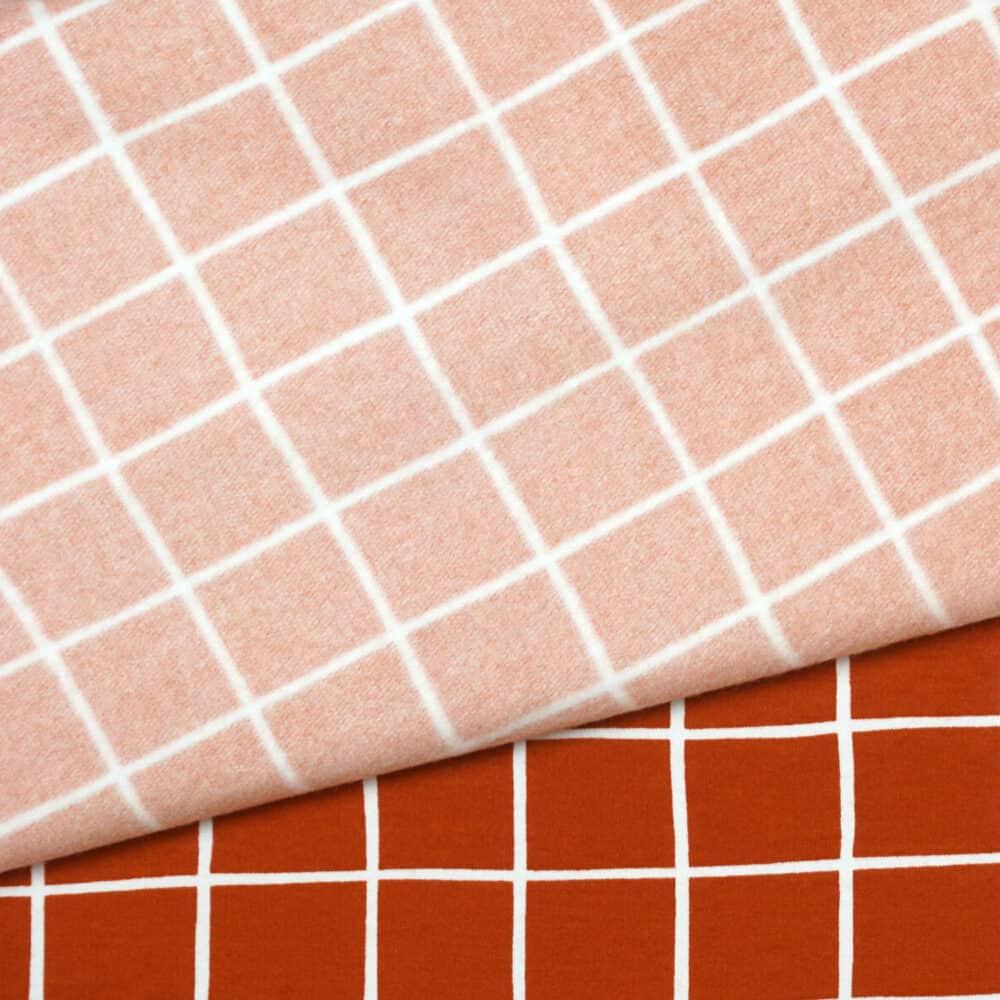 BioSweat_GridTerracotta_Detail