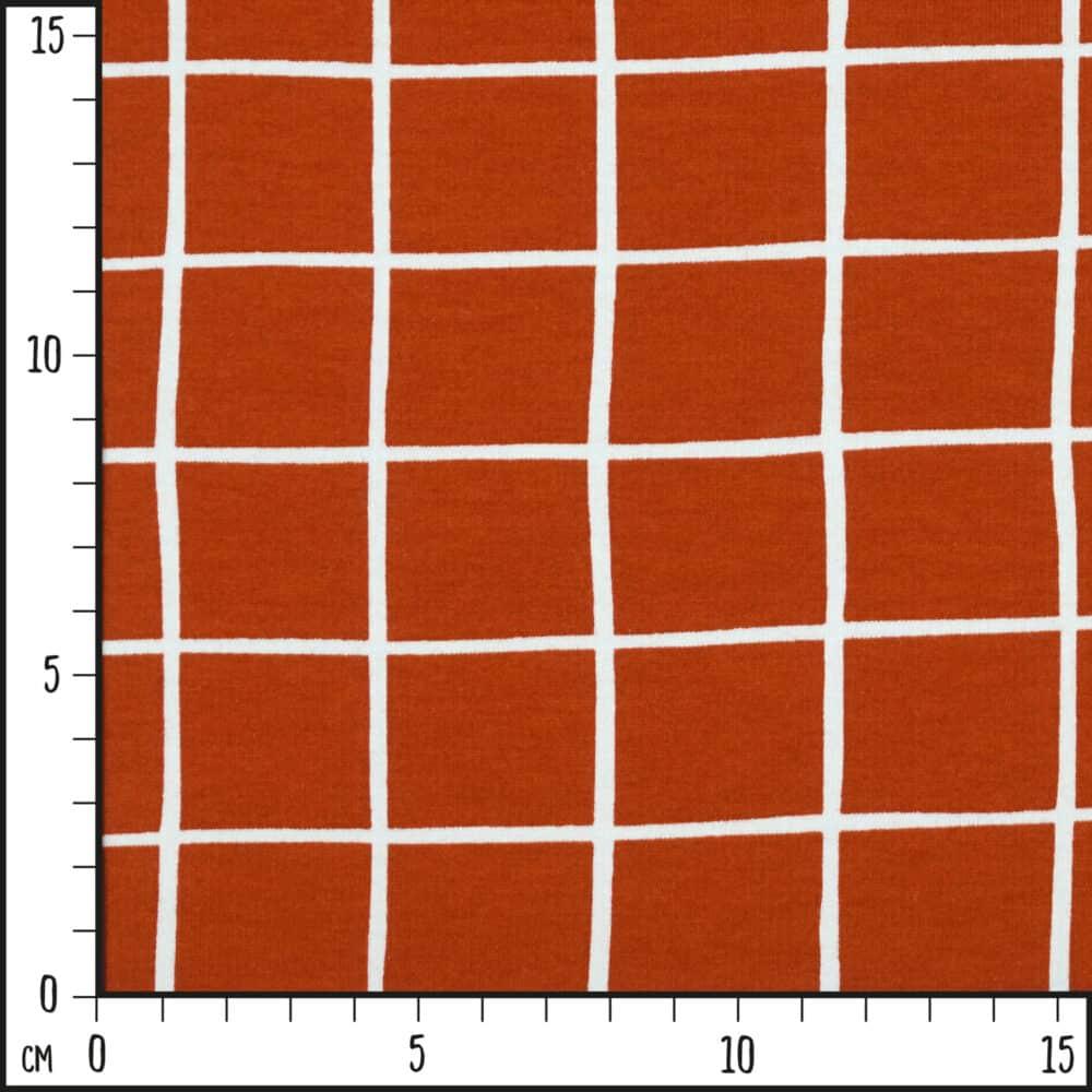 BioSweat_GridTerracotta_Scale