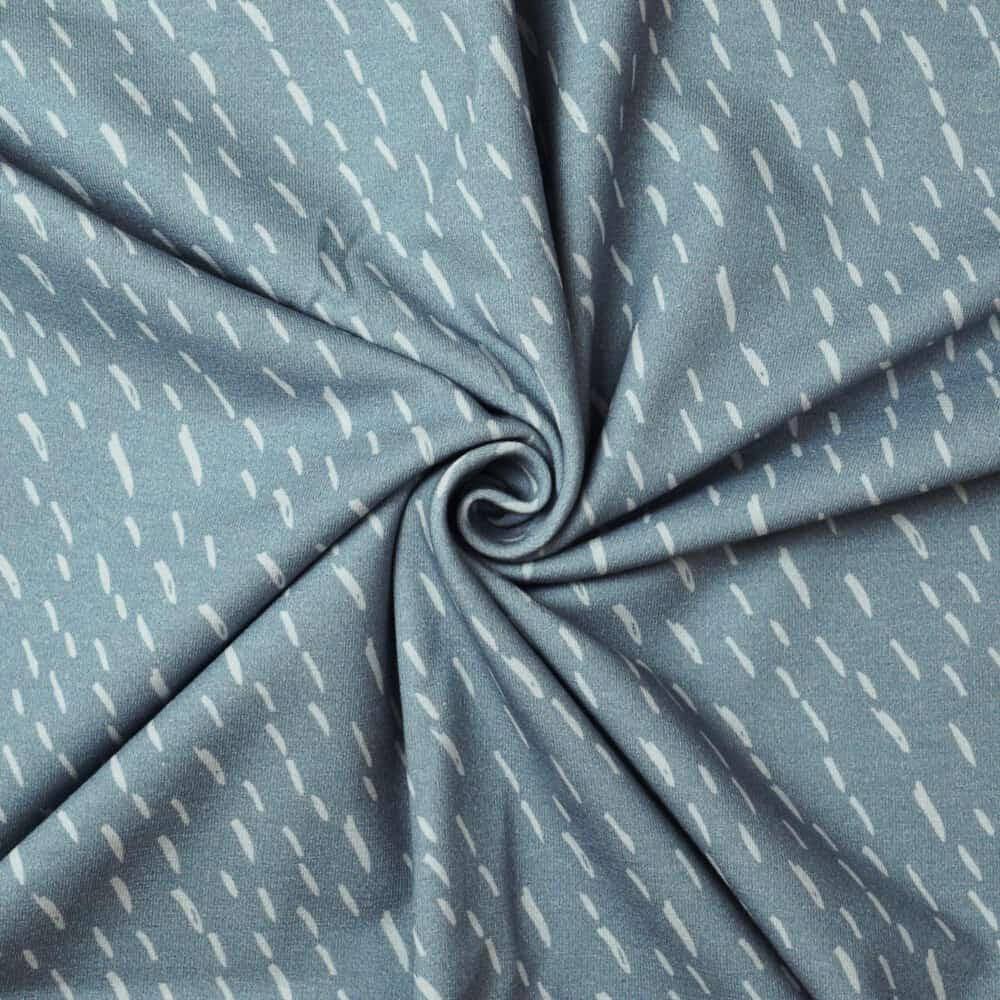 Jersey_DiagonalstricheBlau_Swirl