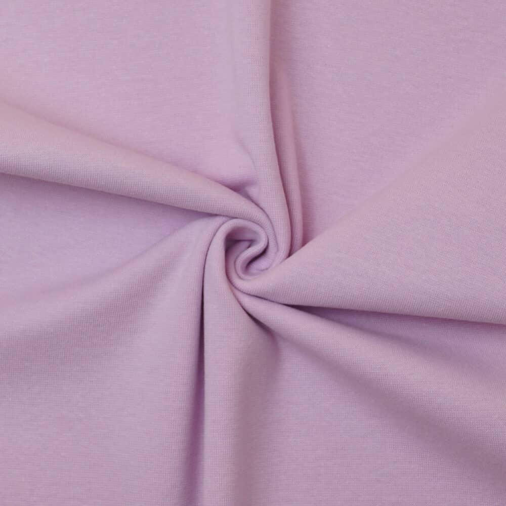 Bio-Bündchen - Lavendel