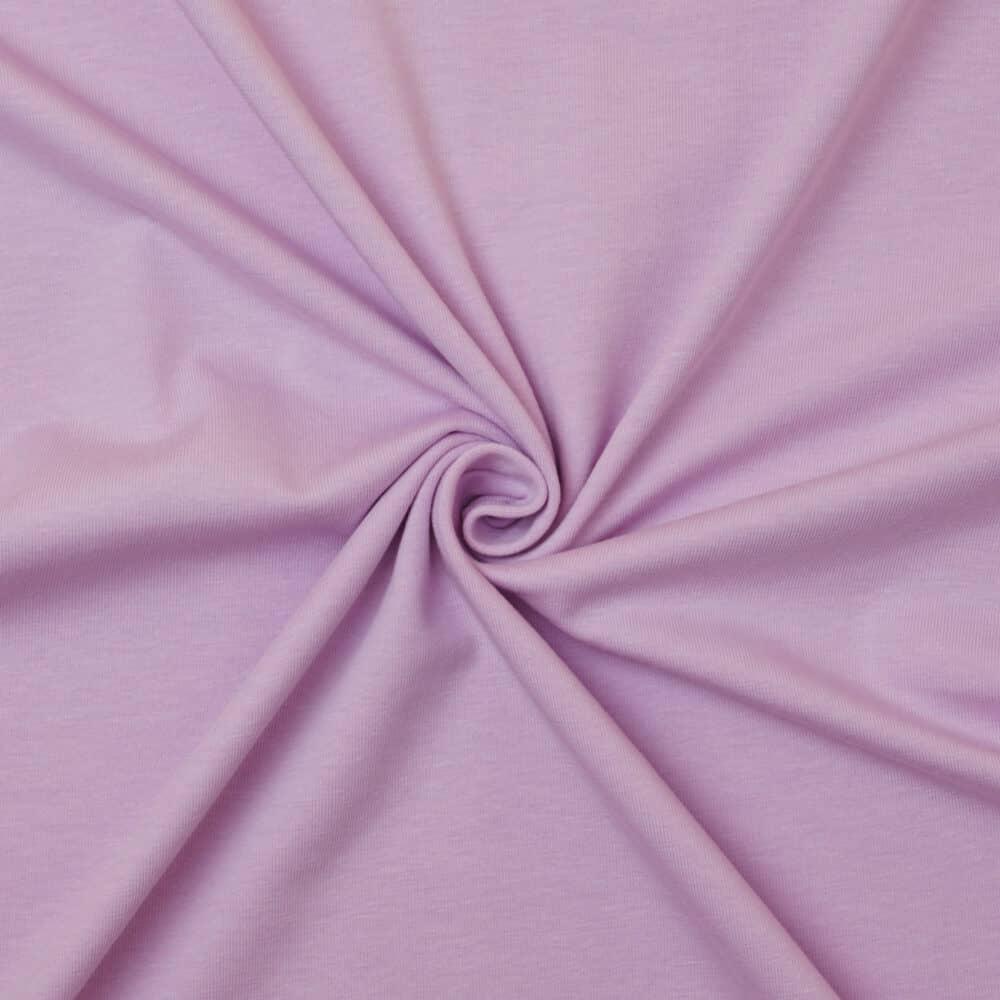 BioJersey_Lavendel_Swirl