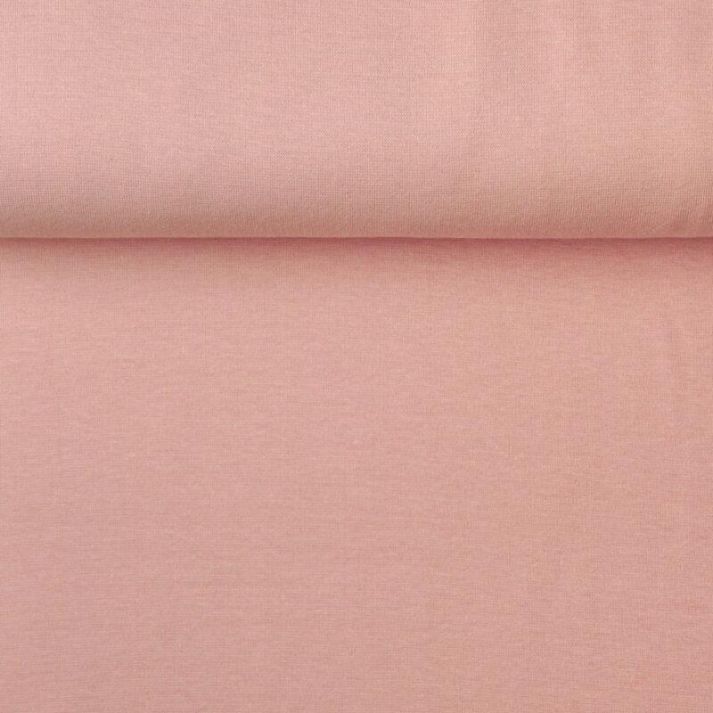 Bündchen - Rosa