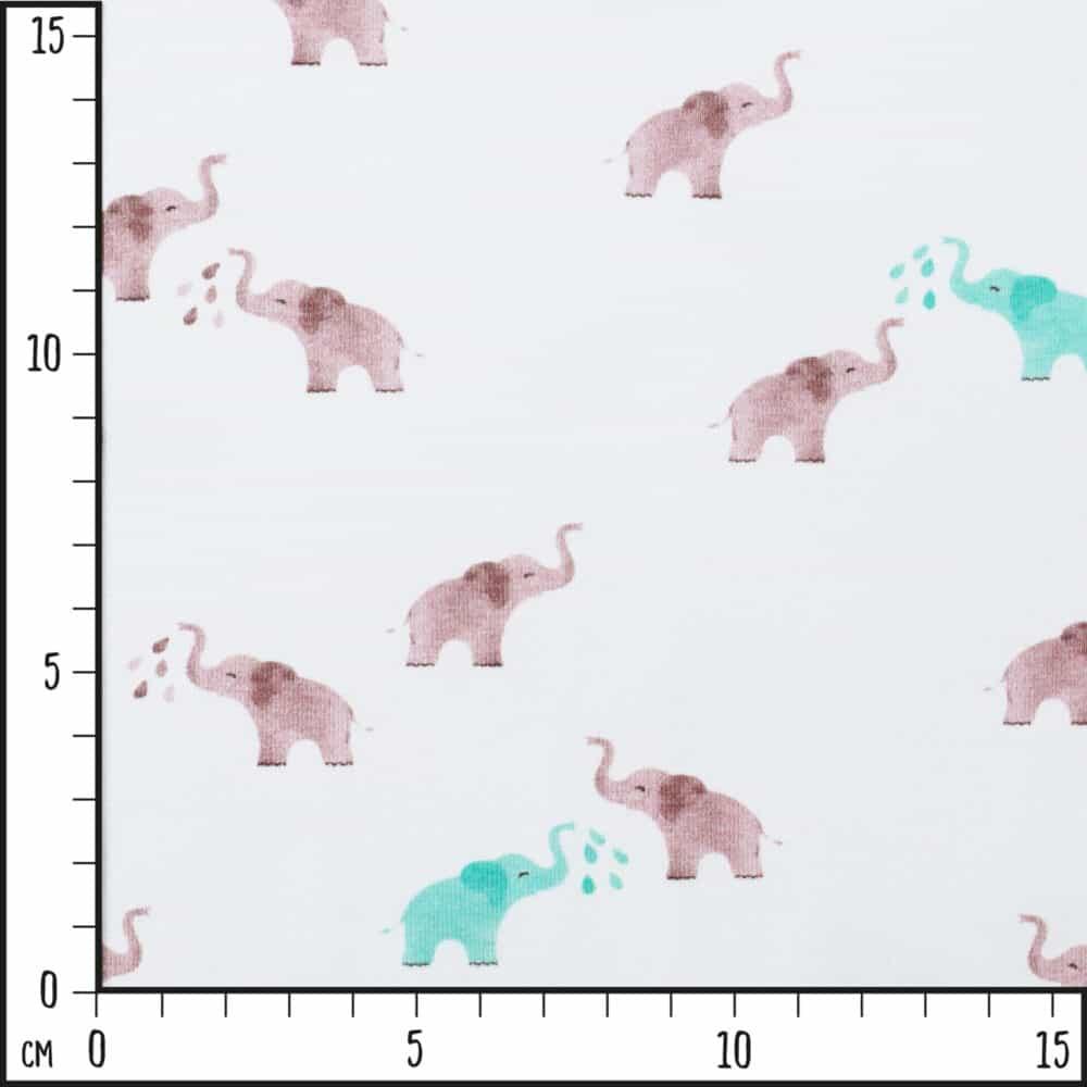 Jersey_ElefantenEcru_Scale