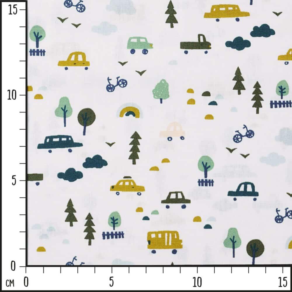 Baumwolle_AutoweltEcru_Scale