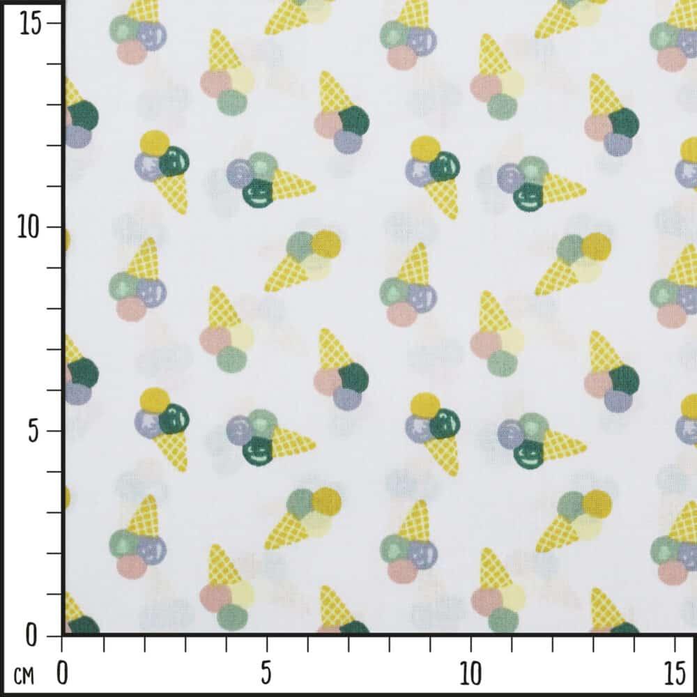 Baumwolle_EisEcru_Scale
