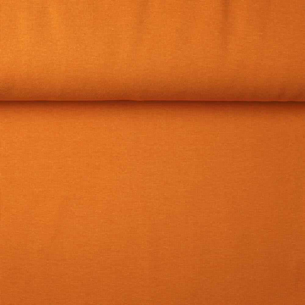 BioBuendchen_Orange_Overview