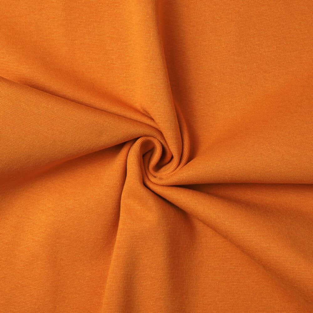 BioBuendchen_Orange_Swirl