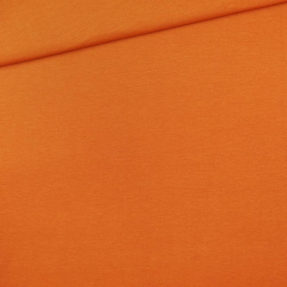 BioJersey_Orange_Overview