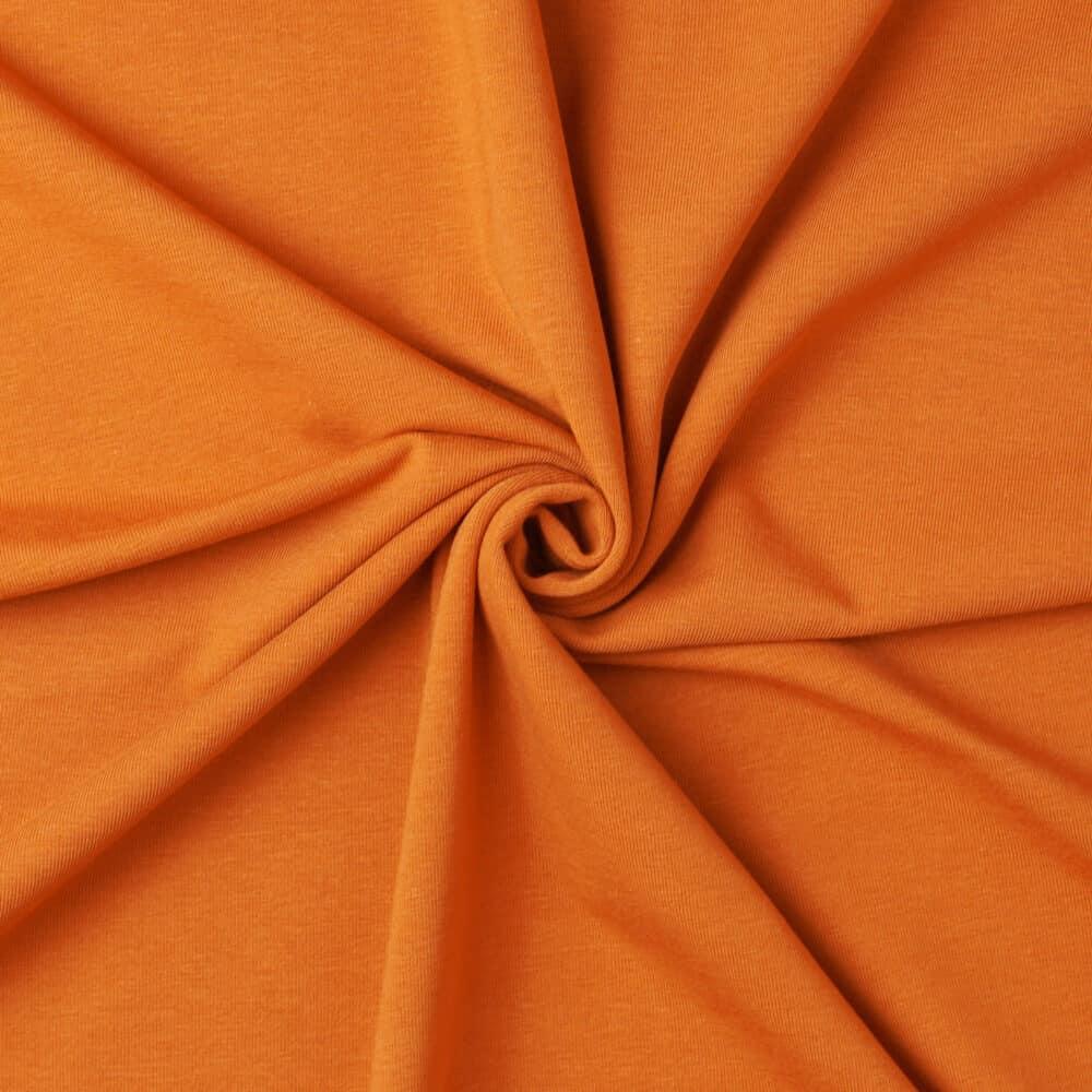 BioJersey_Orange_Swirl