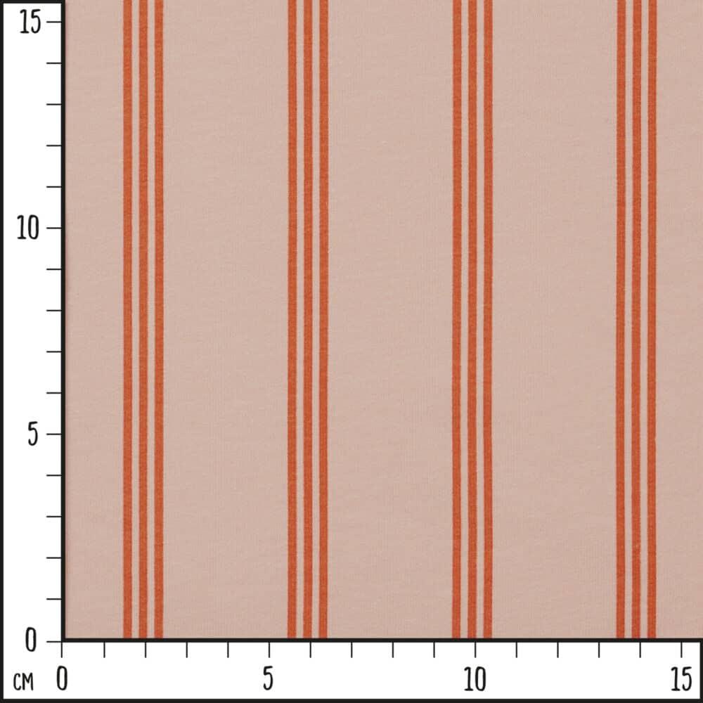 FT_StreifenRosaRot_Scale