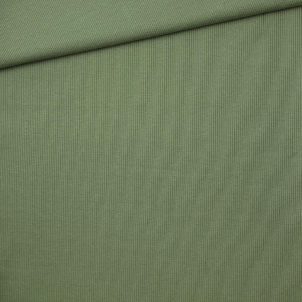 Ribjersey_Olive_Overview