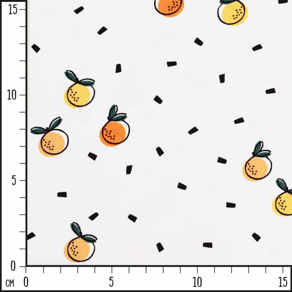 JerseyEP_OrangenEcru_Scale