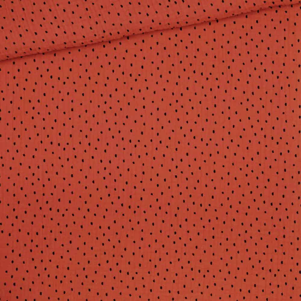 Musselin_TerracottaStriche_Overview