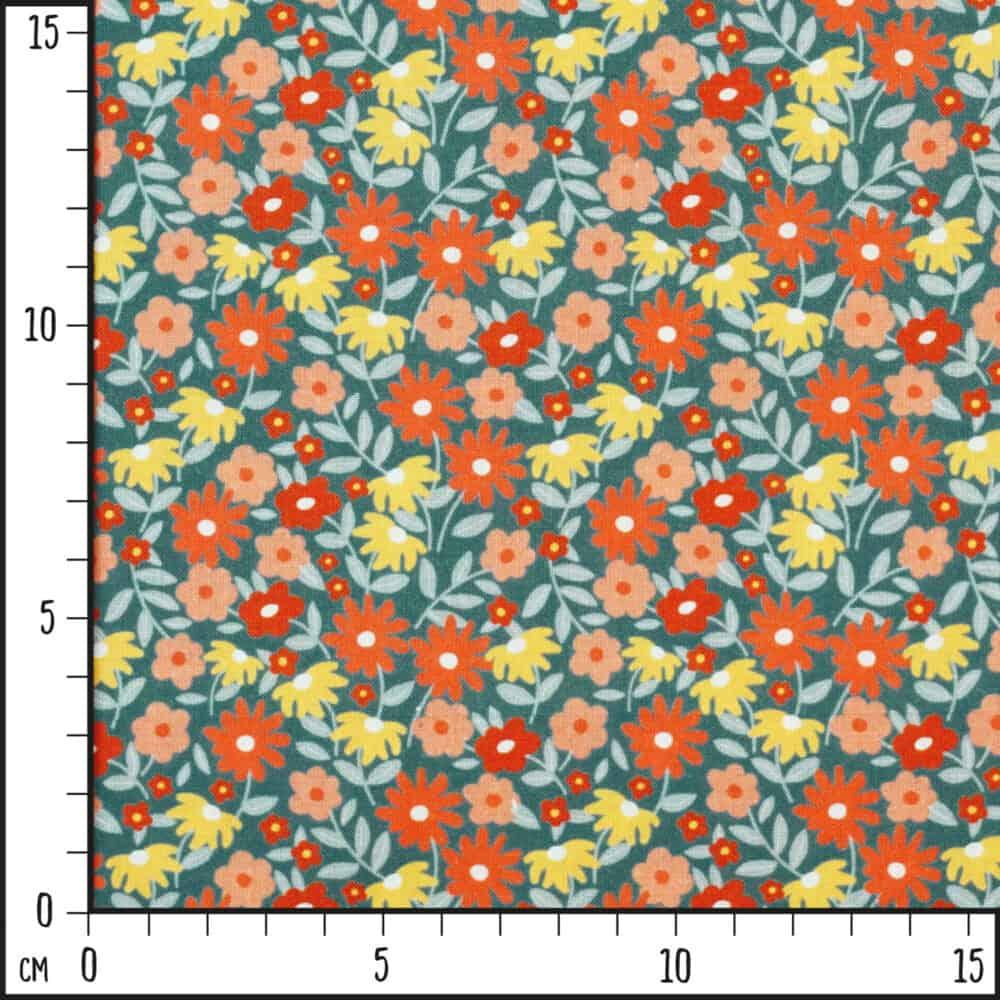Popeline_Blumenwiese_Scale