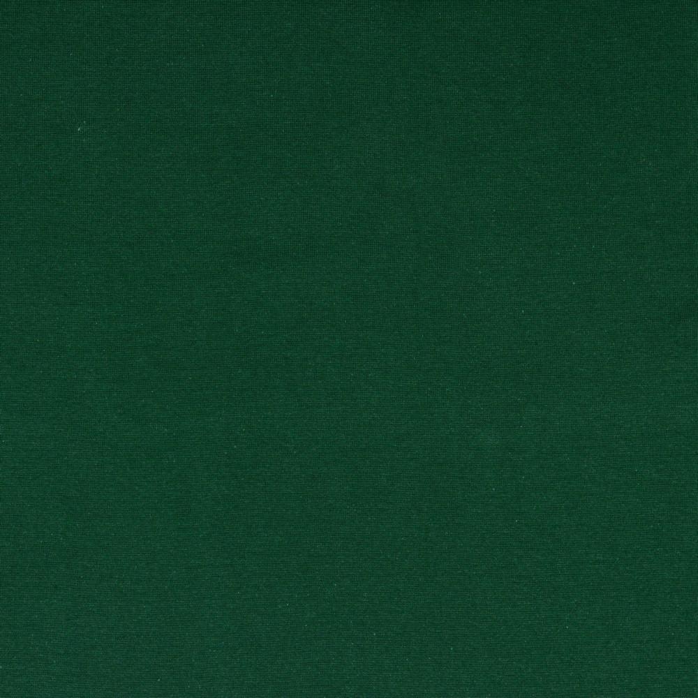 Bio-Bündchen - Waldgrün