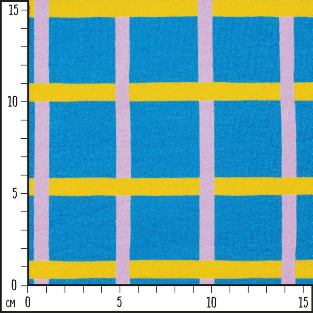 FT_GridBlau_Scale