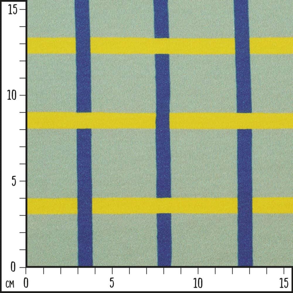 FT_GridMint_Scale