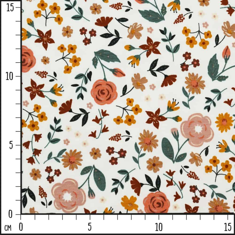 Jersey_FlowersOffwhite_Scale