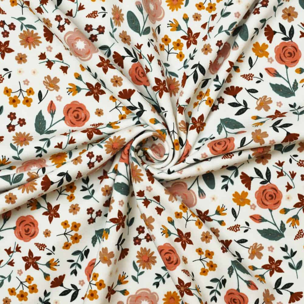 Jersey_FlowersOffwhite_Swirl